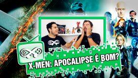 combo-infinito-tv-x-men-apocalipse-e-bom