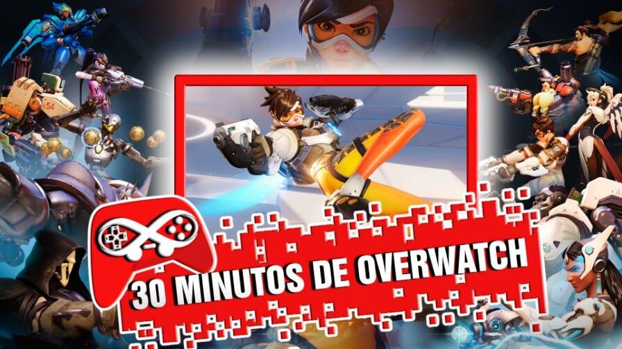 gameplay-overwatch-896x503