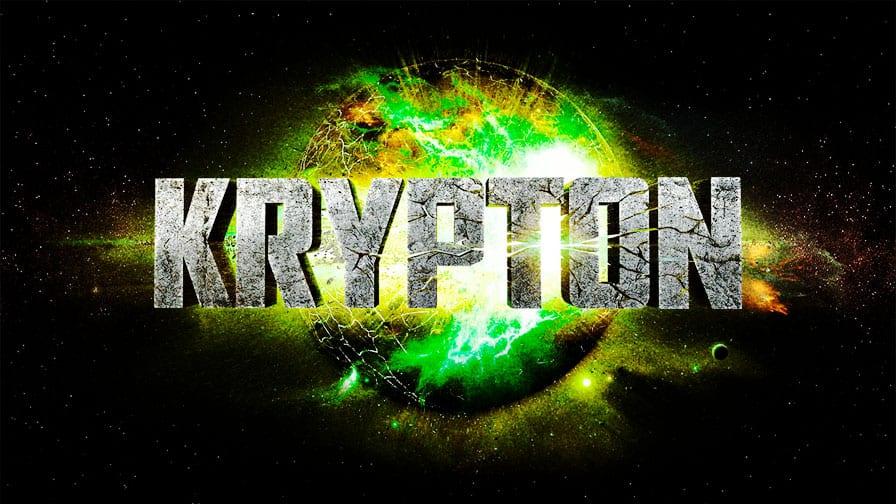 krypton-serie-syfy