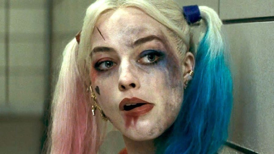 margot-robbie-reveals-harley-quinn-s-real-superpower-933829