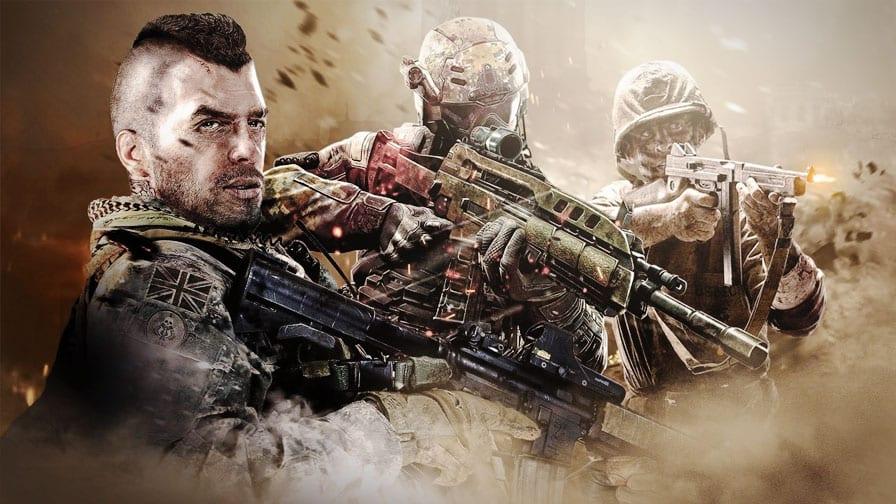 modern-warfare-colecao-ps3-e-xbox-360