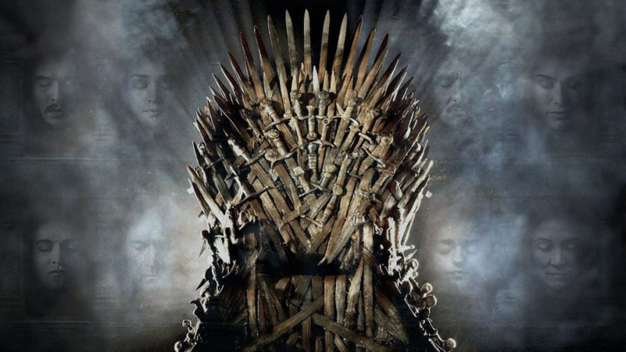 morte-game-of-thrones
