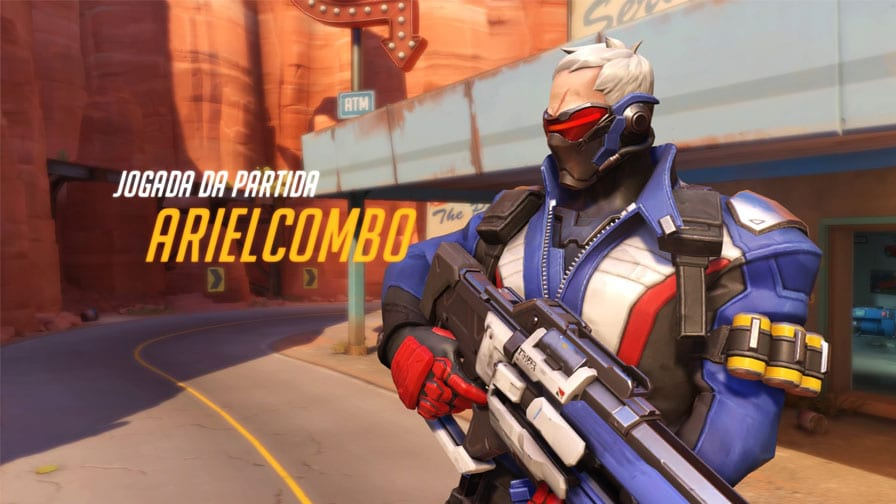 overwatch-analise-06