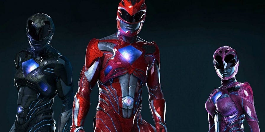 power-rangers-movie-2017-costumes-images