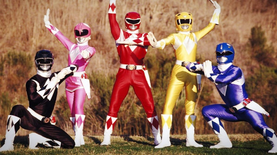 power-rangers-novos-uniformes