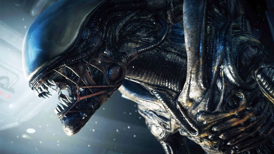 prometheus-2-now-alien-covenant-puts-out-a-casting-call-confirming-multiple-xenom-877952