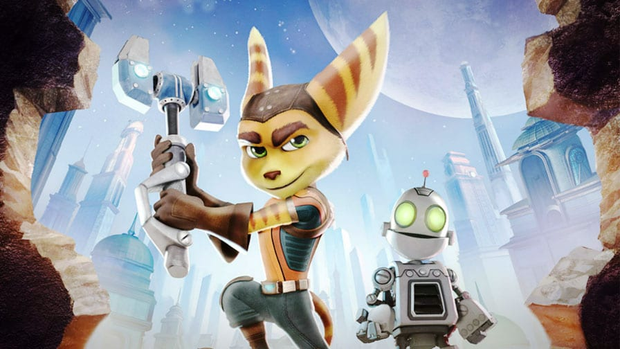 ratchet-and-clank-filme-00