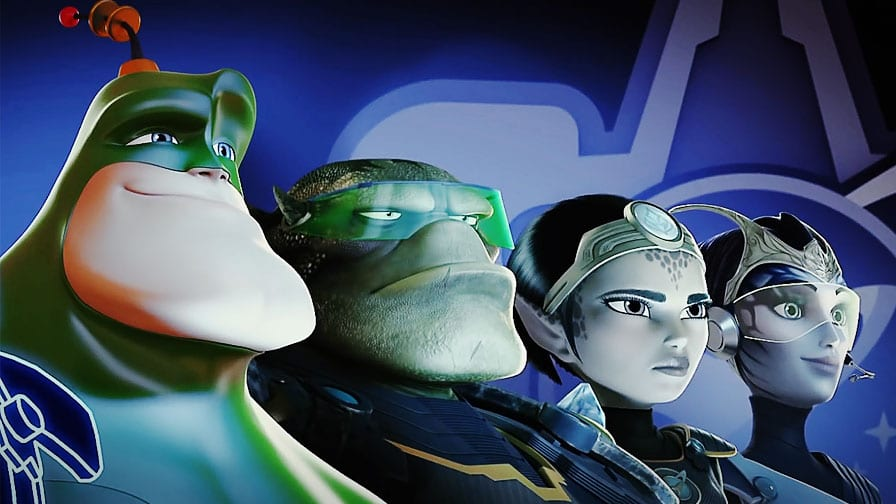 ratchet-and-clank-filme-04