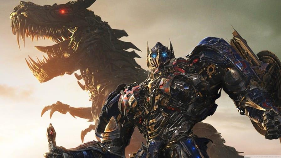 transformers-age-extinction
