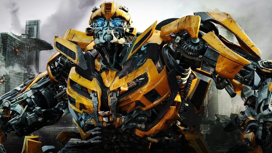 transformers-revelacao-na-terca