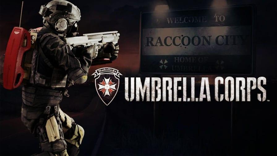 umbrella-corpos