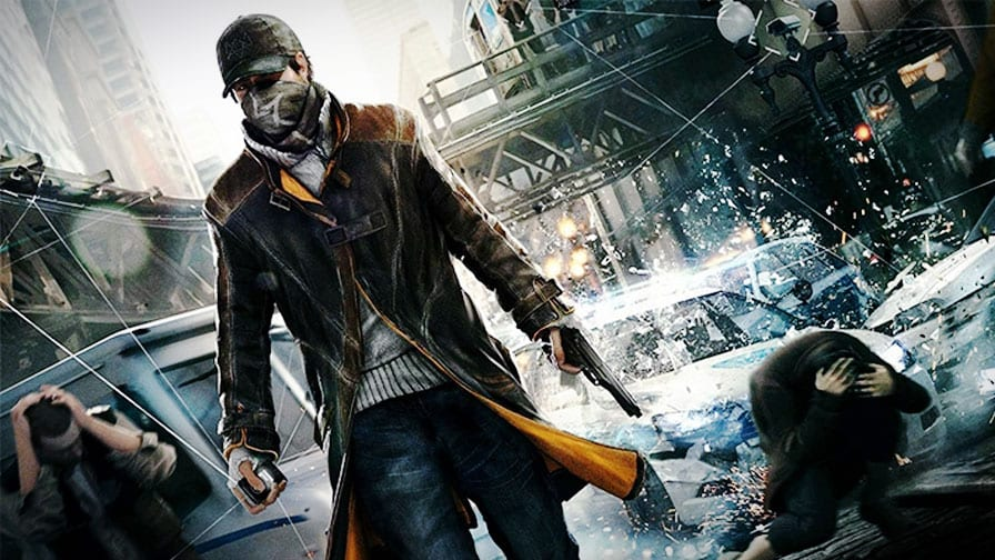 watch-dogs-2-ubisoft