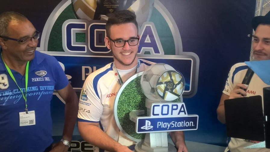 PES-2016-GuiFera