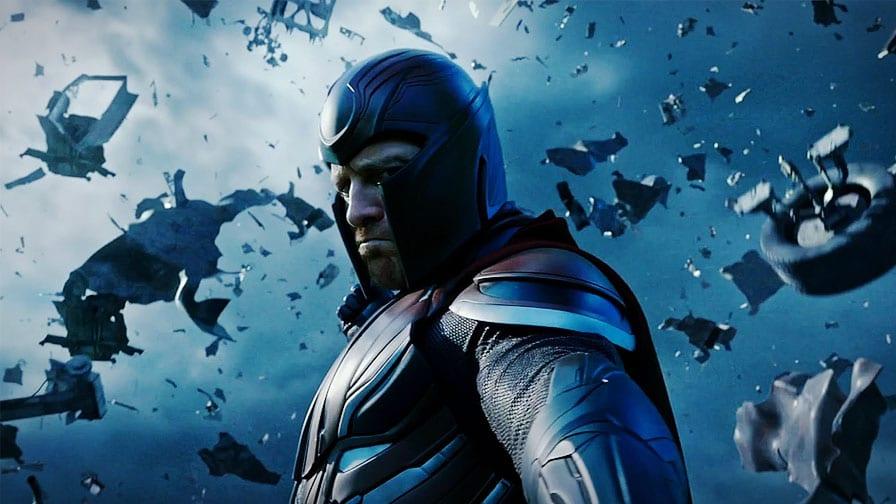 x-men-apocalipse-critica-magneto