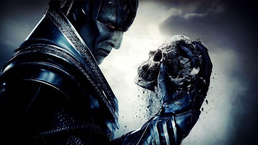 x-men-apocalipse-critica