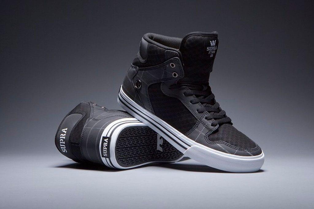 x-men-supra-shoes-2