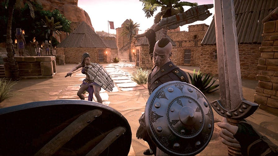 Conan-Exiles-gameplay