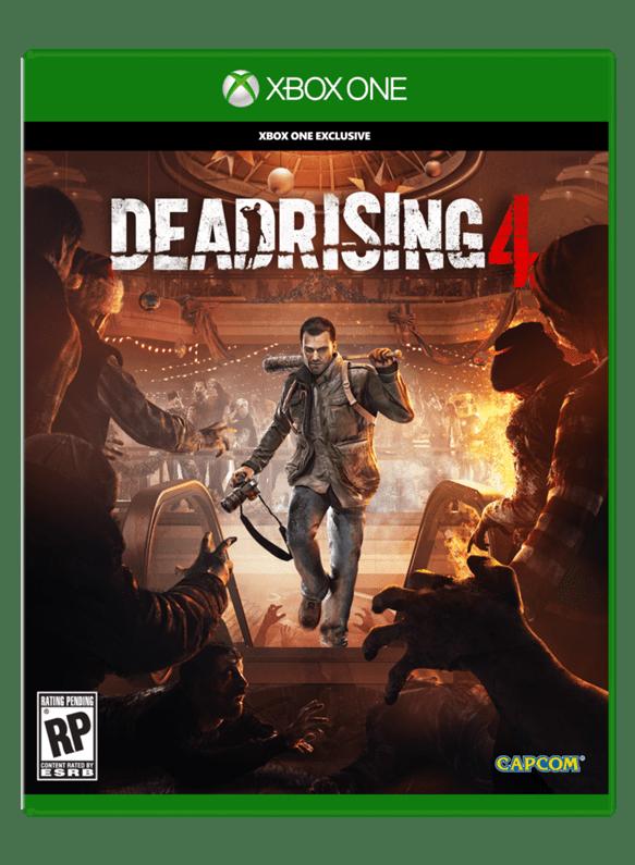 Dead-Rising-4-exclusivo
