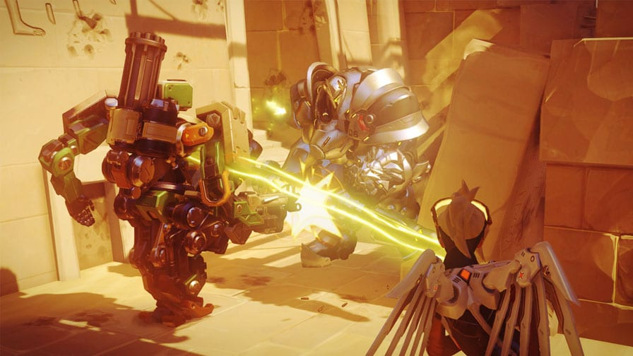 Overwatch-dicas-3
