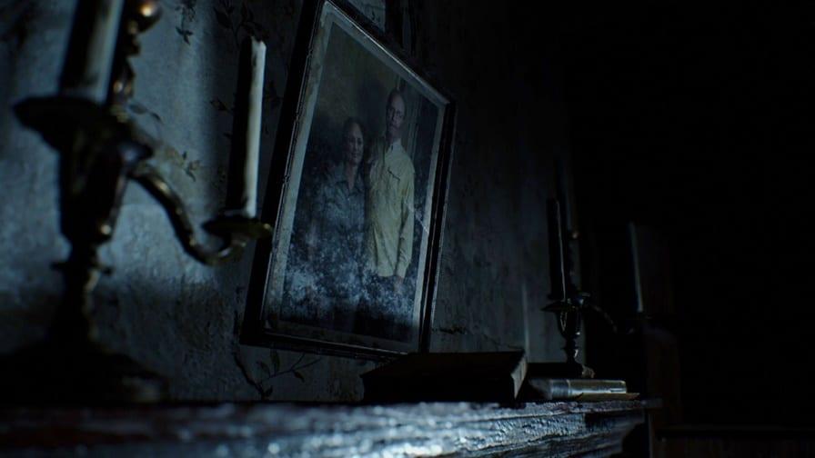 Resident-Evil-VII