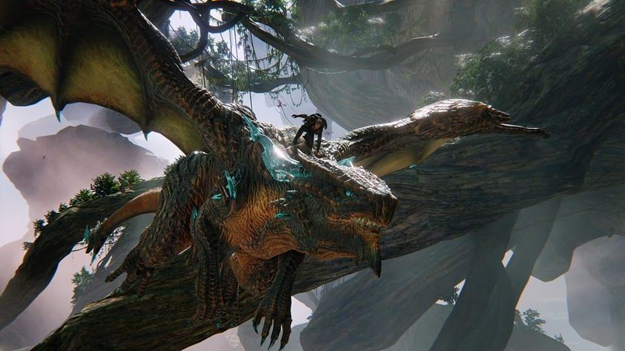 Scalebound-gameplay-E3