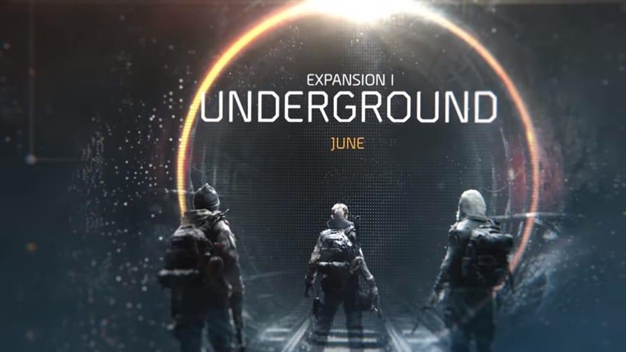 The-Division-Undergound