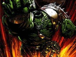 The-Hulk-Planet-Hulk