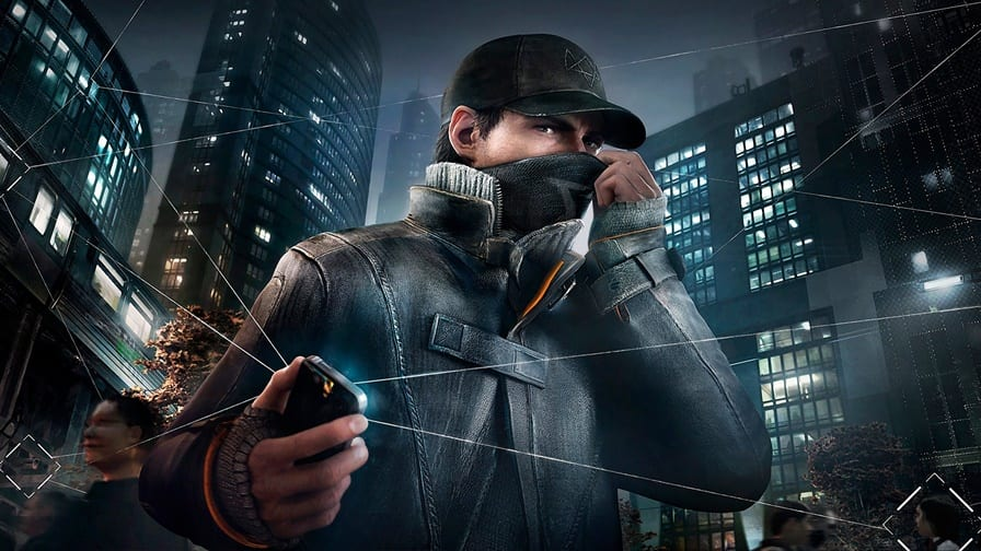 Watch-Dogs-movie