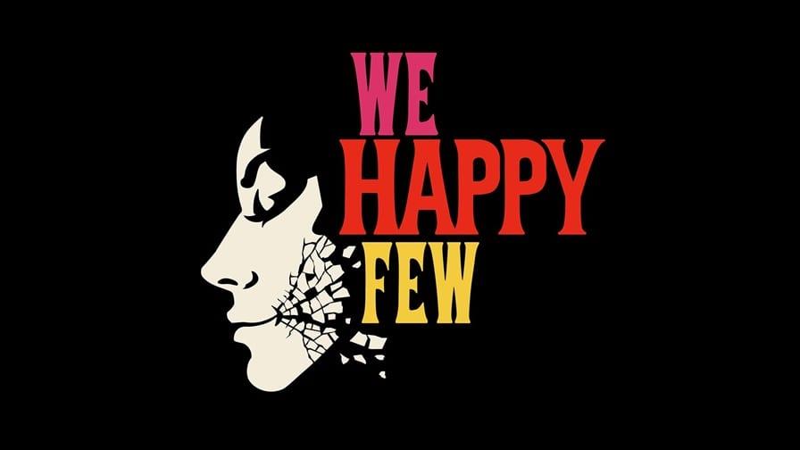 We-Happy-Few