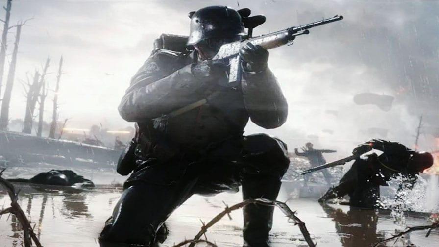 battlefield-1-1