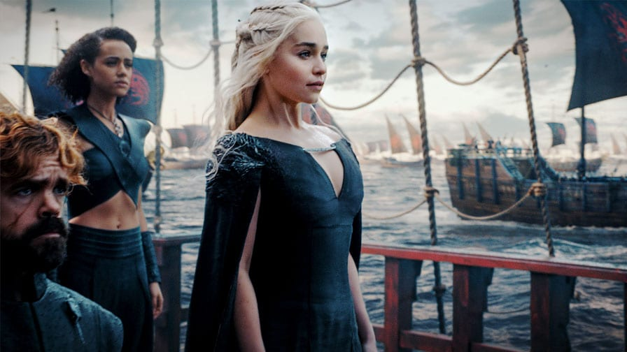 combo-de-serie-game-of-thrones-sexta-temporada