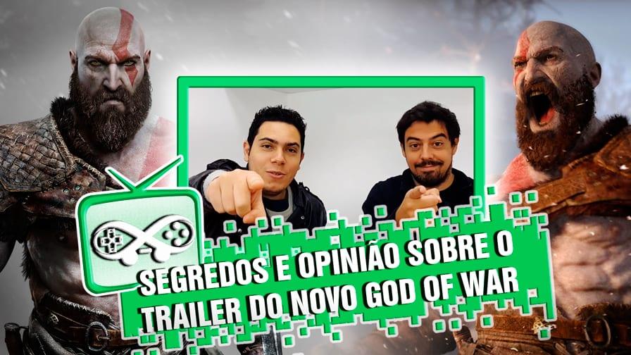 comentando-o-trailer-do-novo-god-of-war