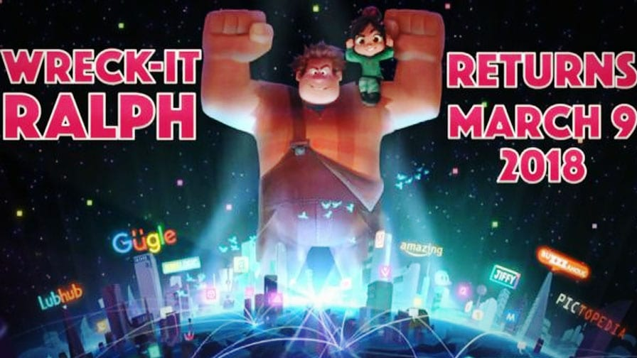 detona-ralph-2-anuncio