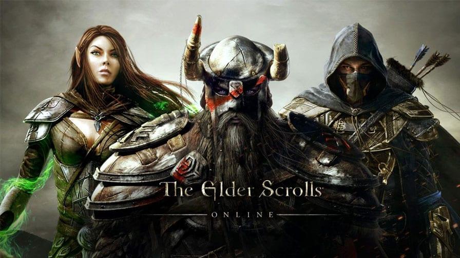 elder-scrolls-online-one-tamriel