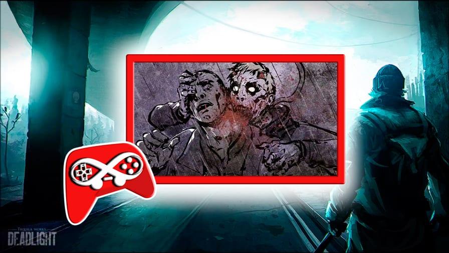 gameplay-deadlight-directors-cut-face