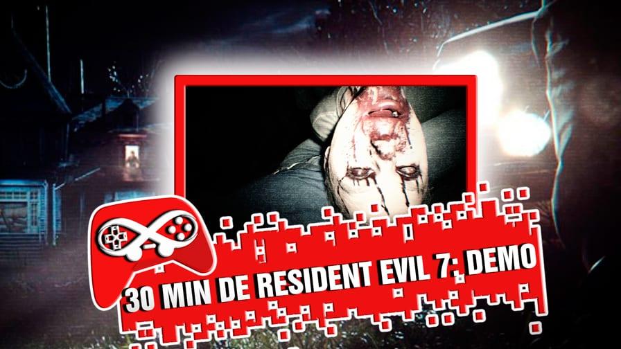 gameplay-resident-evil-7