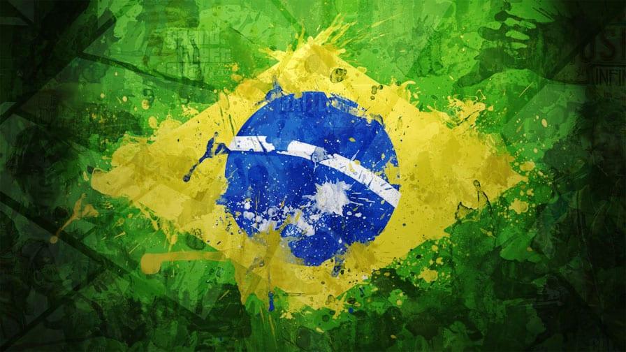 games-brasileiros-em-producao