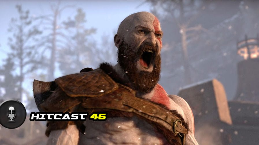 hitcast-46-god-of-war