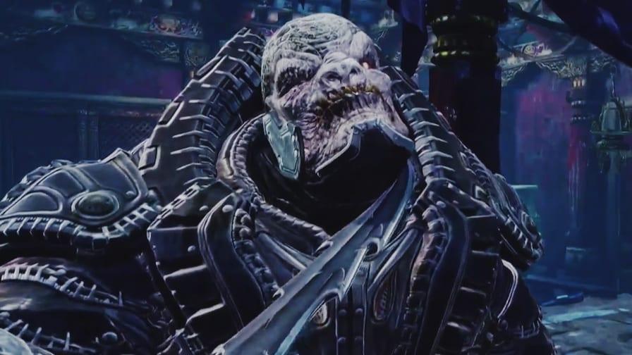 killer-instint-general-RAAM