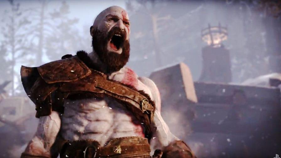 kratos-novo-god-of-war
