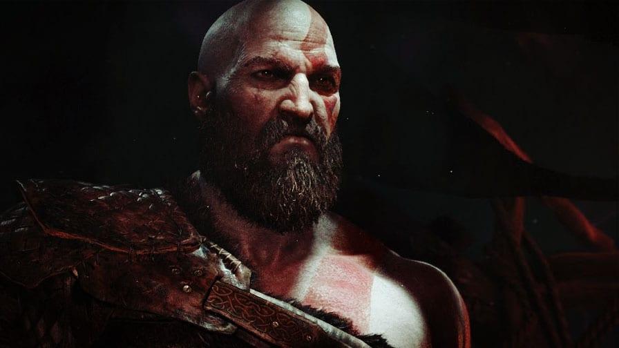 kratos-precisara-lidar-com-sua-raiva