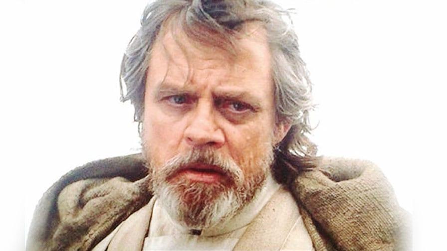 luke-skywalker-star-wars-episodio-viii