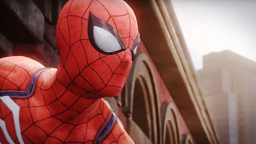 novo-game-spiderman