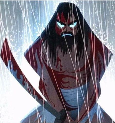 samurai-jack-imagem