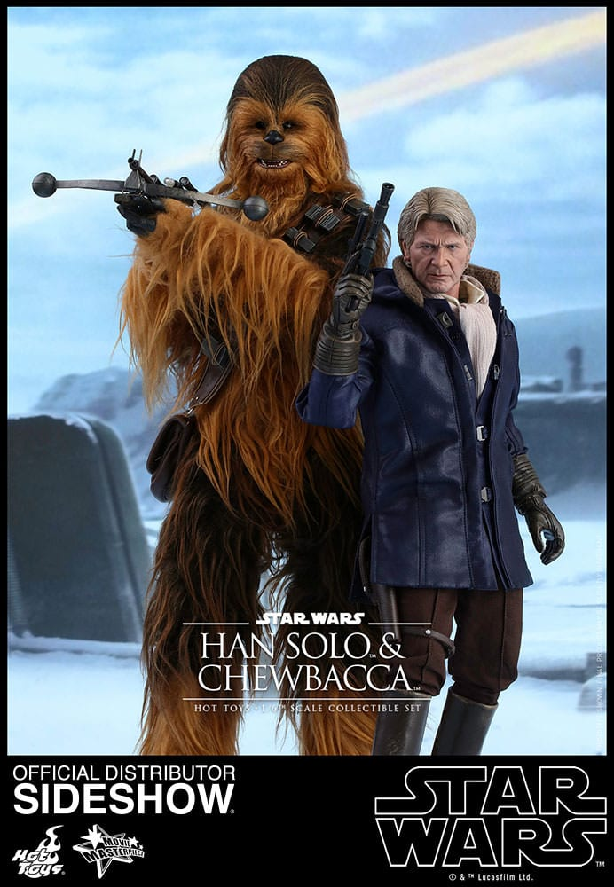 star-wars-the-force-awakens-han-and-chewbacca-sixth-scale-set-hot-toys-902761-02