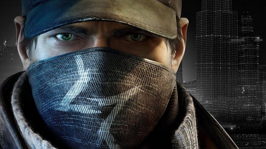 Lançamento do Xbox Game Pass é confirmado para 01 de Junho