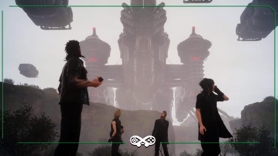 Final-Fantasy-XV-22