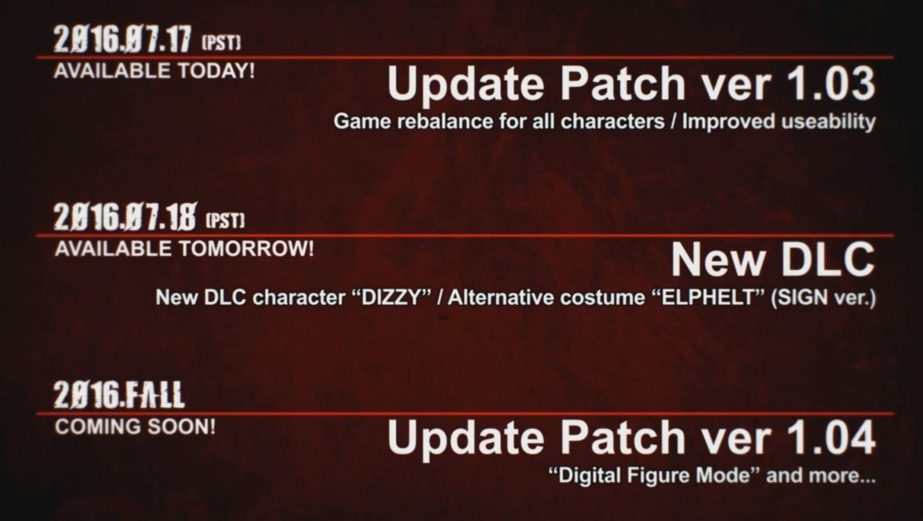 GGXrd_patch_103_104