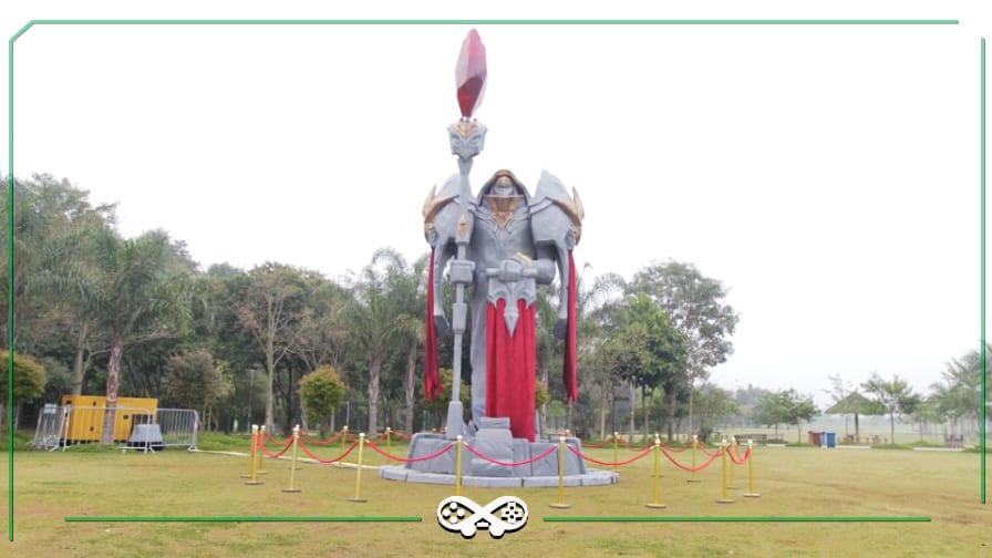 League-of-legends-torre