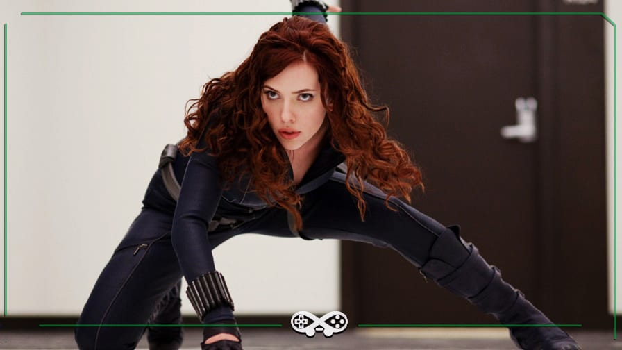 Natasha-Romanoff